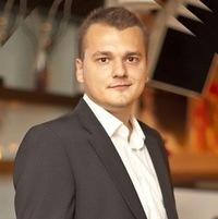 Евгений Холодов, 22 февраля , Новосибирск, id15150643
