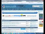 Как заработать в интернете, заработок без вложений на рынке Форекс, Форекс Особые, RuforumMT5