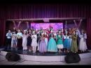В финал конкурса «Джанлы сес» прошли 25 юных талантов