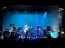 Flying Horseman - Norwich Sound & Vision [Saturday, 12th October 2013]