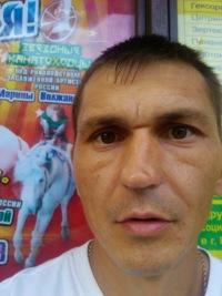 Владислав Васильев, 11 июня , Витебск, id182219851
