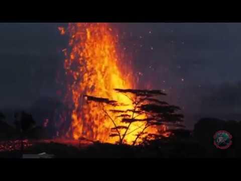 Elemental force (Instrumental) (Алексей Фролов)