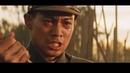 Росомаха Бессмертный отрывок из фильма Логан спасает Йашиду