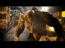 Видео к фильму «Невероятный Халк» (2008): Трейлер (дублированный) афигеть саветую вам  всем ево посмотреть