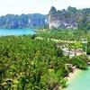 Удивительная Азия. Групповые поездки в Таиланд