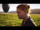 Arrival | The Swimmer (On the Nature of Daylight) | 1 hour (Max Richter)