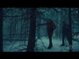 Wynonna.Earp.S03E04.400p.ColdFilm