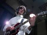 I Live For You - George Harrison
