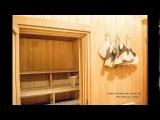 Усадьба Беловежская. Снять дом в Беловежской пуще - легко! www.belovezhskaya.by