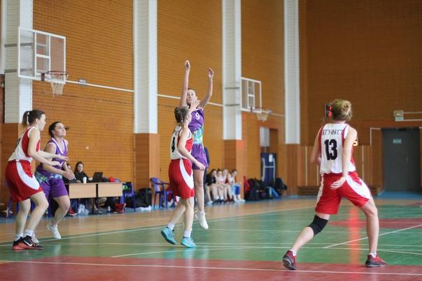 Женская лига КАУБ 5х5. Финал и матч за 3 место.