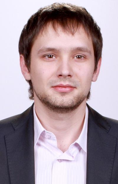 Сергей Сидорович