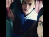 _stephany.bondarenko_ video