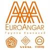 ЕвроАнгар - Проектирование Строительство Здания
