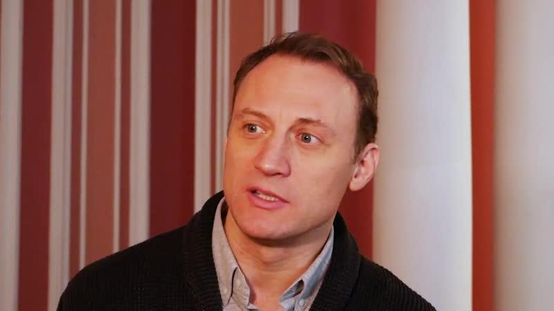 Анатолий Белый СМС заменили длинные письма в эпистолярном жанре