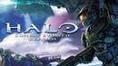 Halo Combat Evolved PC Restoration Trailer