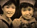 Сёстры Дза Пинац - Каникулы Любви 1963г._HQVinylAudio_78RPM