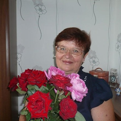 Александра Григорьевна, 30 октября 1989, Краснодар, id197608267