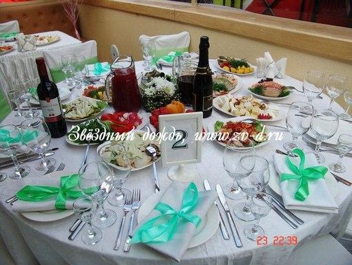 Украшения своими руками на свадьбу шампанского