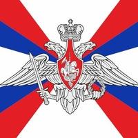 Александр Балабанов, 6 декабря 1993, Сумы, id159380584