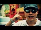 Смотреть видео клип Капа feat. Al Solo на песню Азиат via music.ivi.ru