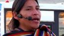 Te quiero. Песни индейцев. Inty Pakarina Alpa Ecuador Spirit.