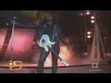 Eddy Grant - Gimme Hope Joanna (Live at Festivalbar Verona)