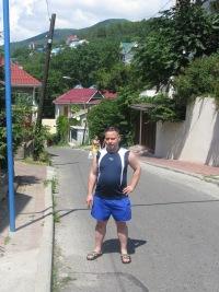Роман Насейкин, 23 сентября 1972, Волгоград, id162790070