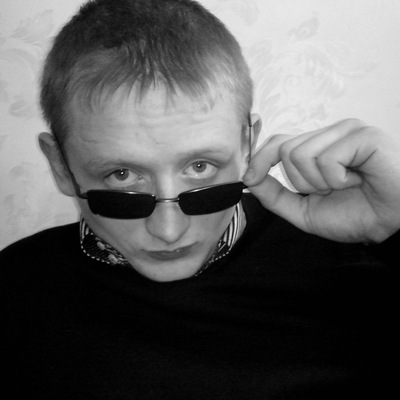 Алексей Горчаков, 30 марта 1991, Сердобск, id60653533