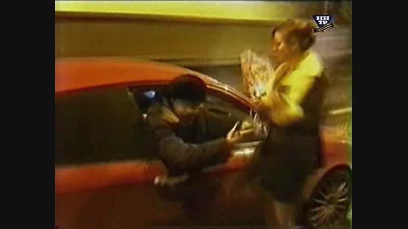 Кризис жанра - Видеоконкурс (КВН Первая лига 2008. Третья 18 финала)