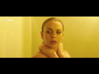 Lindsay lohan, lily labeau nude - the canyons (us 2013) 1080p watch online