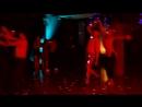 Zouk Party Disco-BUFF Moscow 02.09.2018 21:37
