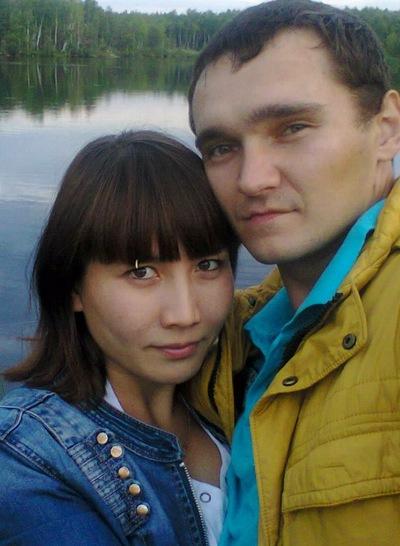 Azic Яхин, 18 июня , Уфа, id33964709