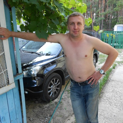 Артем Михайлов, Киев, id182849430