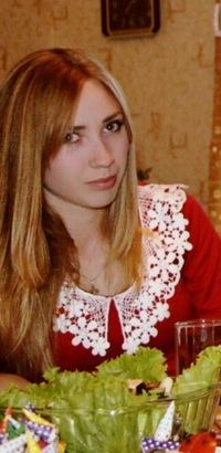 Людмила Шишкина, 27 июля , Харьков, id148328380