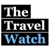 The Travel Watch