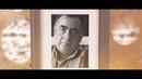 Velikani naše poezije Vasko Popa