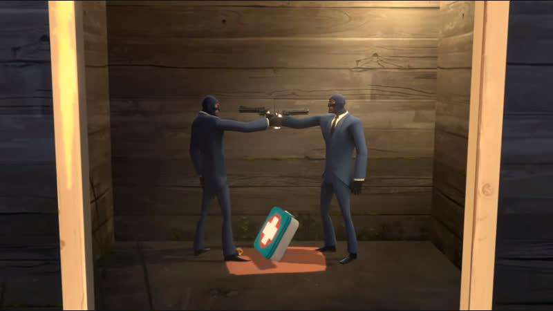 The greatest spy roasting ever