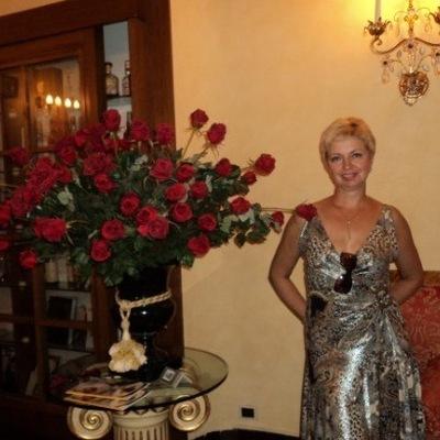 Наталия Макиенко=крук, 10 июня 1999, Червоноград, id68242144