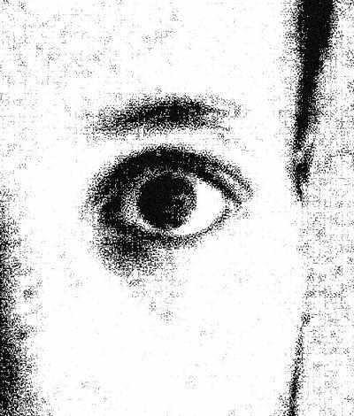 Soufstar Bboy, 15 июля 1993, Махачкала, id218103320