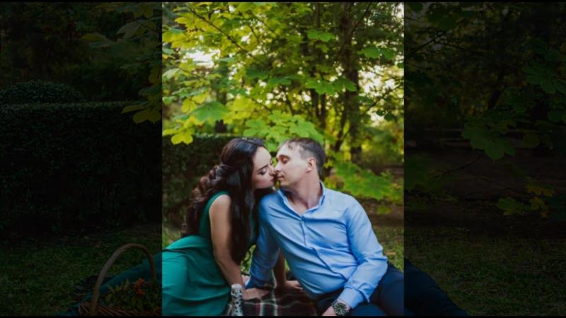 Доброе утро Хочу поделится с вами нашей историей любви Еще 6 часов и я стану женой этой чудесного мужчины а он моим мужем Чел