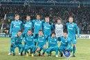 обзор российского чемпионата по футболу