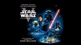 John Williams - Imperial March (HD)