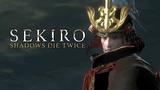 Sekiro Shadows Die Twice - Official Trailer E3 2018