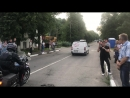 Из Ростова в Ярославль_ Moto Family Days