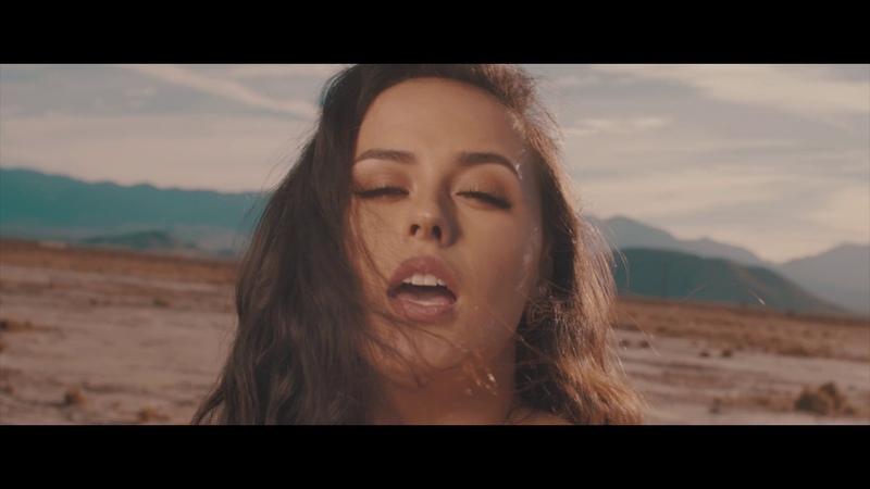 Drei Ros, Domenica Marvelus Fame - Te Necesito (official video)