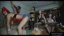BEST FUNNY HARLEM SHAKE [HD]