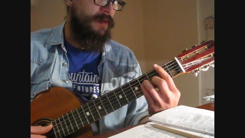 MVI_6113_ гитара. Берёзы (с вок)(полн)(Bm)(mod)