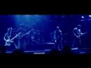 Platypus - Live (September, 2016)