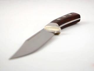 Японский охотничий нож IC Cut Economic 39#726/K*