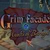 Grim Façade 4: A Wealth of Betrayal Game